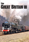 Great Britain III